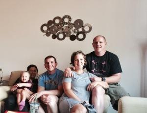 crisp-family