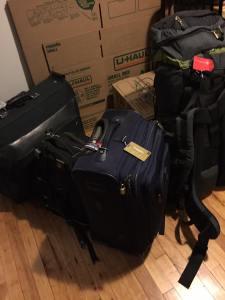 jons-bags