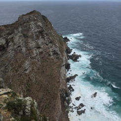 Cape of Good Hope 2