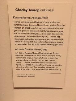 Alkmaar 50