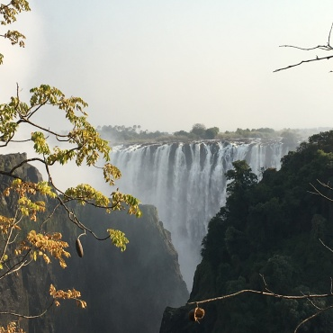 Zam Vic Falls 15