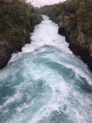 Huka Falls 3