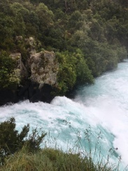 Huka Falls 4