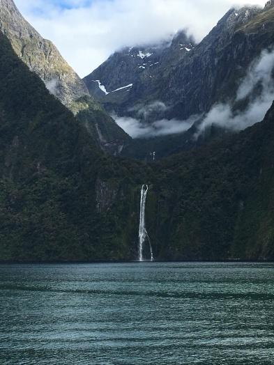 So.Many.Waterfalls.