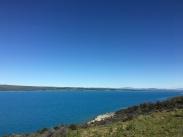 Glacier Lake 2
