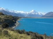 Glacier Lake 4