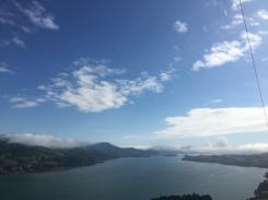 Otago Peninsula 2